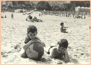 donosti verano 1971 01