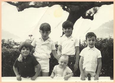 donosti verano 1971 02